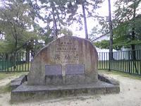 Dvc00273