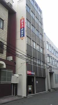 Dvc00118