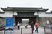 Kyoto05_2