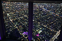 Tokyo22_2