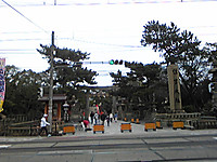 Dvc00107_2