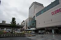 Toku21